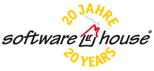 20 Jahre software.house